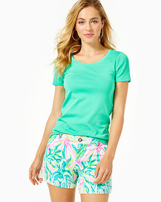 Lilly Pulitzer Halee Top