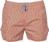Scotch & Soda Swim trunks - Item 47201235