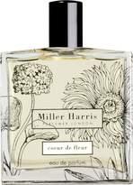 Miller Harris Coeur De Fleur Eau De Parfum Spray - 100ml/3.4oz