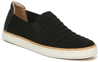 Soul Naturalizer Kemper Knit Slip-On Sneaker - Wide Width Available