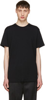 Craig Green Black Straps T-shirt