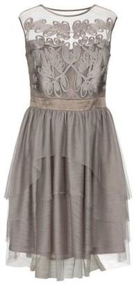 BLUKEY Short dress