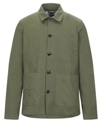 Societe Anonyme Jacket
