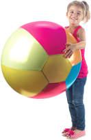 Toysmith Active Play Hav-A-Ball