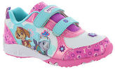 Nickelodeon Paw Patrol (Girls' Toddler)