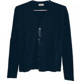 Christian Dior Wool pull