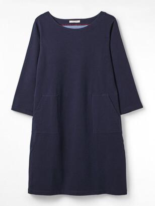 White Stuff Marinda Fairtrade Dress
