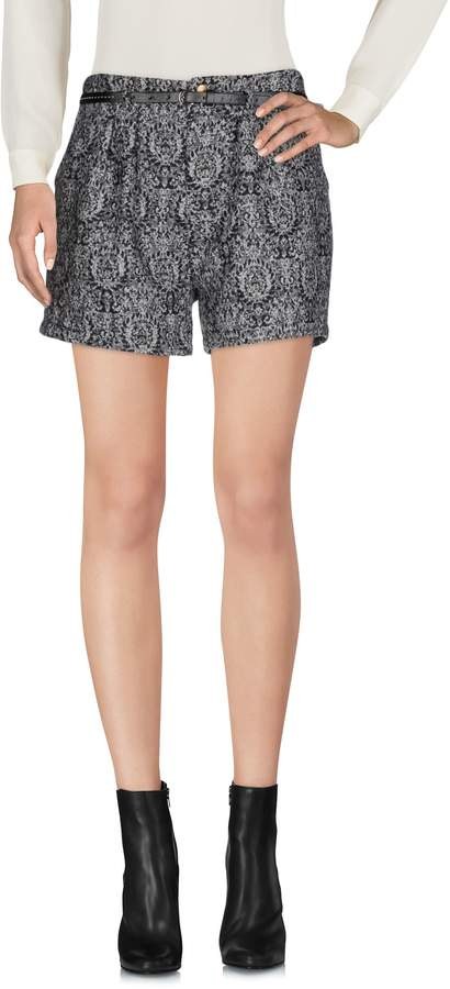 Molly Bracken Mini skirts - Item 35300528OQ