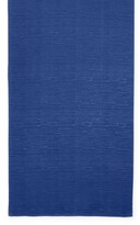 """Bardwil Continental Collection 70"""" Navy Table Runner"""