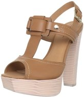 Madison Harding Women's Emmylou Platf...