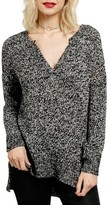 Volcom Women's Keepin Cozy Sweater