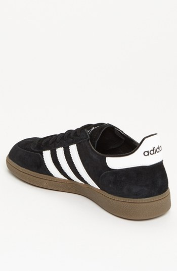 adidas 'Spezial' Sneaker (Men)
