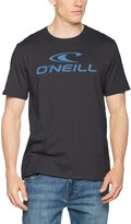 O'Neill T-Shirt ~ Lifestyle