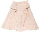 Jeremy Laing Skirt