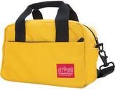 Manhattan Portage Women's Parkside Shoulder Bag