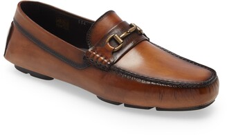 To Boot Pascal Driving Loafer