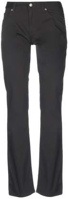 Lee Casual pants - Item 13272607SC