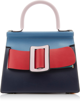 Boyy Karl 24 Color Block Bag