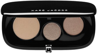 Marc Jacobs Beauty Style Eye-Con No.3 - Plush Shadow