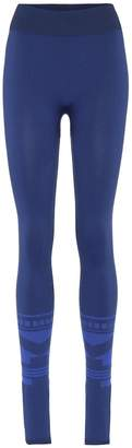 Tory Sport Seamless Ski leggings