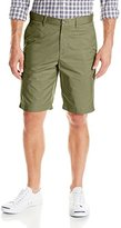 Original Penguin Men's Margate Slim Fit Basic Short