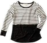 Appaman Luna T-Shirt - Girls'