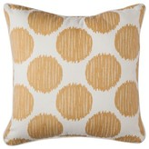 Mudhut Dot Decorative Pillow