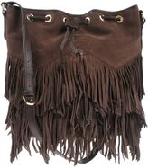 Twin-Set Cross-body bags - Item 45348998