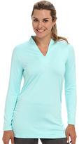 Tail Activewear Shanti Yoga Tunic