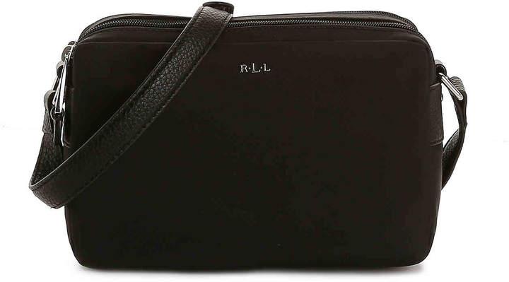 6aae67480 Lauren Ralph Lauren Handbags - ShopStyle