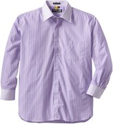 Stacy Adams Men's Big Melbourne Dress Shirt