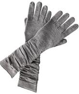 Jolie Gloves