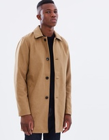 Jack and Jones City Coat