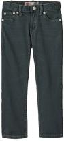 Levi's Boys 4-7x 511 Slim-Fit Jeans