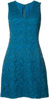 ADAM by Adam Lippes lace mini dress