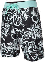 O'Neill Men's Hanalei Board Shorts