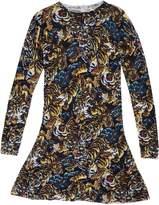 Kenzo Dresses - Item 34775400