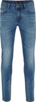 yd. Chantry Skinny Jean