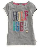 Tommy Hilfiger Tommy Runway Of Dreams Tee