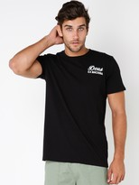Deus Venice LA Address T-Shirt