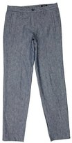A.P.C. Flat Front Chino Pants w/ Tags