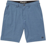 Billabong Crossfire X Board Short (Big Boys)