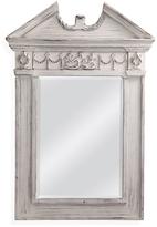 Bassett Mirror Loretto Wall Mirror
