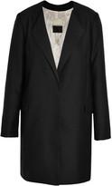 By Malene Birger Lanoa woven blazer
