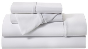 Bedgear Hyper-Cotton Split California King Sheet Set Bedding