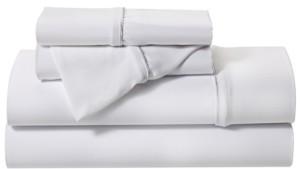 Bedgear Hyper-Cotton Split King Sheet Set Bedding