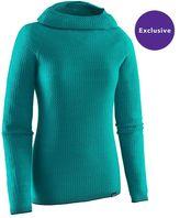 Patagonia Women's Merino Air® Hoody