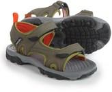Northside Powell Sport Sandals (For Big Kids)