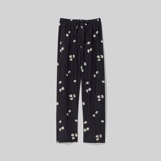 Marc Jacobs The Pajama Pants