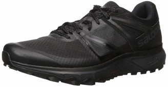 Salomon Men's Trailster Trail Running Shoes